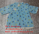 Spring Second Hand Clothes Children Used Baby Girl Clothes In Bulk